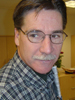 Bob Schneider, Facilities Director