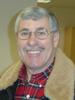 Paul Roche, Operations Director