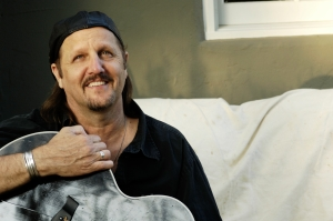 JIMMYLAFAVE_RB_Photo1